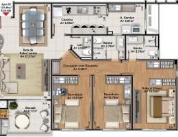 Apartamentos final 02(402 a 1302)