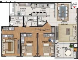 Apartamentos final 01 (401 a  301)